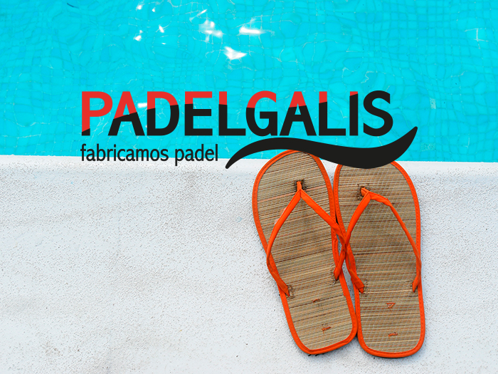 In August PadelGalis continues to work.